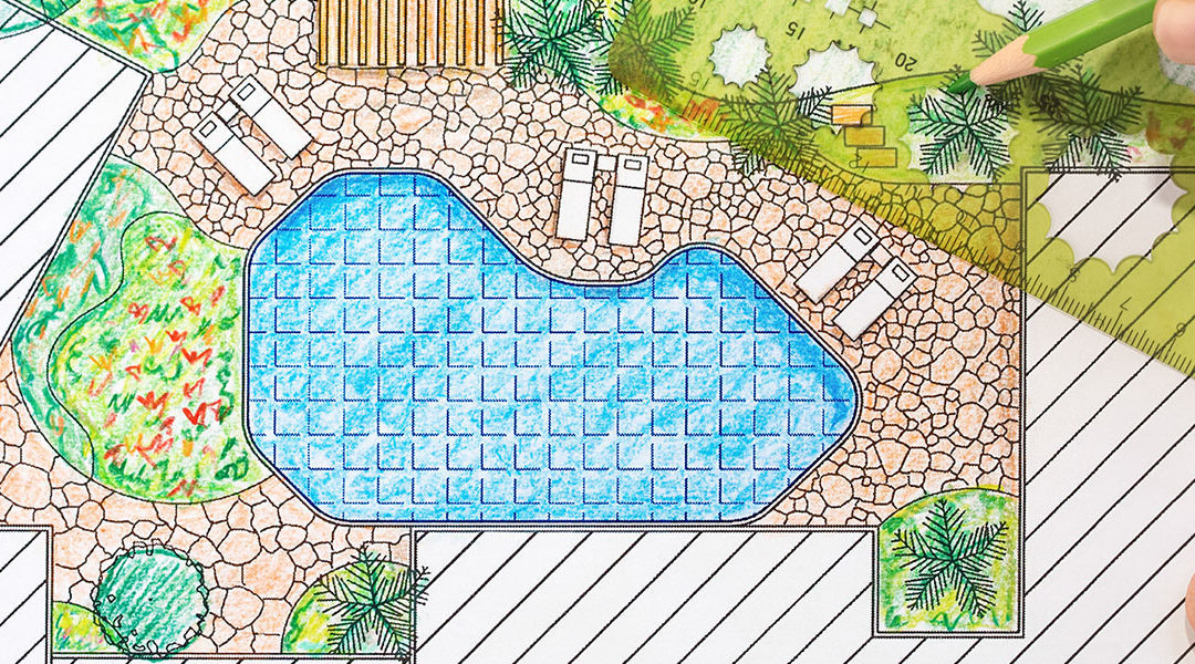 How to Choose the Right Pool Builder in South Florida